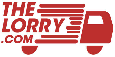 TheLorry - Careers